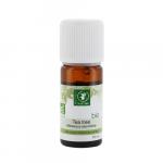 Huile essentielle Arbre à thé (tee tree) bio 10ml