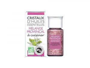 CR16_cristaux_d_huiles_essentielles_melange_provencal_aromandise