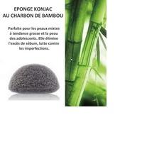 KOBAM-fournisseur-konjac-charbon-bambou-naturelle-bio_v3
