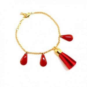 bracelet-anti-stress-alice (4)