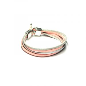 bracelet anti-stress louise