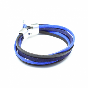 bracelet-anti-stress-louise-bleu