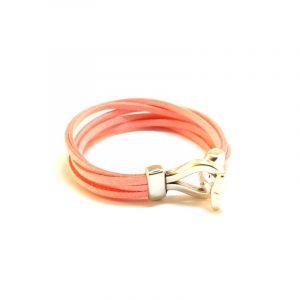 bracelet-anti-stress-oceane