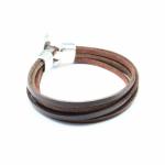 bracelet-anti-stress-theo