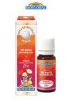 perles-aux-huiles-essentielles-defenses-naturelles