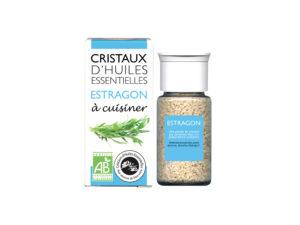cristaux_d_huiles_essentielles_plantes_aromatiques_estragon_aromandise