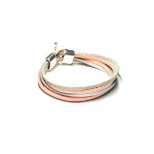 bracelet anti-stress louise