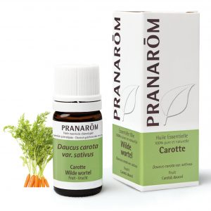 he-frnl20-carotte-wortel-fruit-vrucht-5ml-pranarom-01