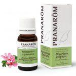 he-frnl20-geranium-egypte-rozengeranium-egyptische-10ml-pranarom-01