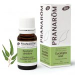 hebio-frnl20-eucalyptus-citronne-citroeneucalyptus-10ml-pranarom-01