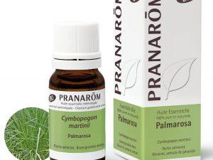 huile essentielle de palmarosa bio