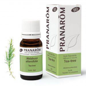 hebio-frnl20-tea-tree-10ml-pranarom-01