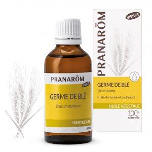 -huile-vegetale-germe-de-ble-pranarom