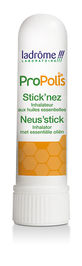 stick nez